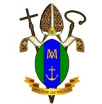 Diocese de Nacala